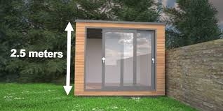 diy garden office plans. building a garden office do you need planning permission to build diy plans x
