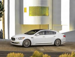 2015 Kia K900 Review, Ratings, Specs, Prices, and Photos - The Car ...
