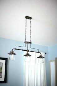 light fixtures lighting really like this for the dining room and allen roth fixture instructions