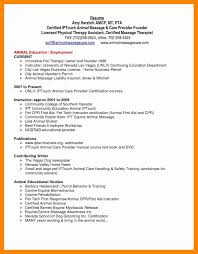 Physical Therapist Resume Physical Therapist Resume Template Cancercells 24