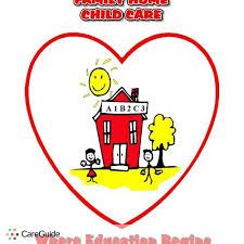 McClenton's Family Daycare Home - Daycare Provider in Tallahassee, FL |  Sitter.com