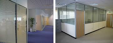 floor to ceiling office partitions. office floor to ceiling partitions o