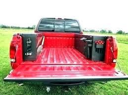 pickup truck tool storage – fhkickkebabsfs.info
