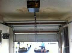 garage door troubleshootingCommon Garage Door Troubleshooting  Best Overhead Doors