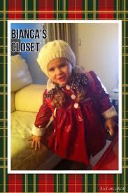 Nuria Marrufo Baby Bianca s Closet P gina 6