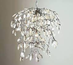 chandelier teardrop crystal replacement replacement chandelier crystal