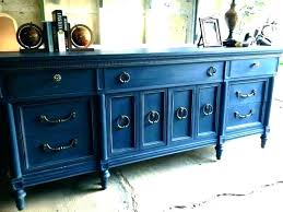 ideas for painted furniture. Delighful Furniture Painted Bedroom Furniture Ideas Cream  Pine To Ideas For Painted Furniture