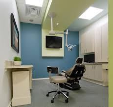 latest office design. Gorgeous Latest Office Furniture Designs India Dental Design The Ideas: Full Size