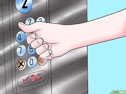 How To Hack A Crane National Vendors Vending Machine Interesting Cómo Hackear Una Máquina De Sodas 48 Pasos Con Fotos