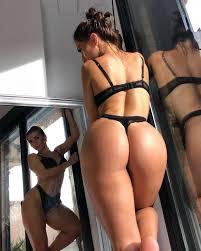 Neiva Mara Nude And Sexy 71 Photos And Videos