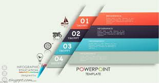 Simple Powerpoint Themes Concept Powerpoint Template Download Und Elegant 29 Best Powerpoint