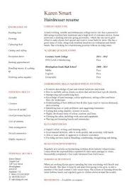 Resume Format Without Experience Free Letter Templates Online Best What To Put On Resume If No Experience
