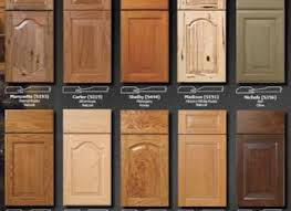 Creative diy easy kitchen makeovers Decor Amazing Diy Cabinet Door Refacing 19 Budget Kitchen Makeover Style Classic Idea With Glass Drying Rack Easy Hinge Replacement Spice Mule Stable Amazing Diy Cabinet Door Refacing 19 Budget Kitchen Makeover Style