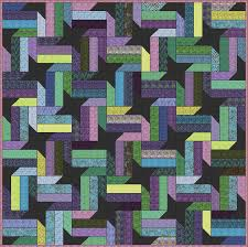 Honor has been one of the most popular quilt patterns . Here is a ... & Honor has been one of the most popular quilt patterns . Here is a slightly  different Adamdwight.com
