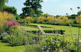 the best garden designers in britain