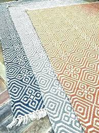 outdoor rugs made from recycled plastic bottles bottle r