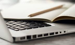 the components that go into making an academic research paper essential components of any academic research paper