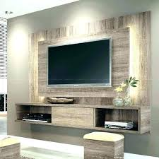 floating wall mount s floating wall mount tv stand fin wall floating wall tv stand home
