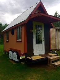 tiny houses on wheels for sale in texas. 18 Ft Tiny House On Wheels For Sale, Fort Worth Texas Houses Sale In