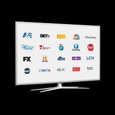 Read videotron residential internet reviews and instantly compare to other providers. Illico Tv Choose The Best Plan For You Television Videotron