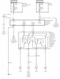 1996 jeep cherokee turn signal wiring diagram wiring diagram user