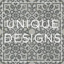luxury vinyl flooring in tile and plank styles mannington for black and white vinyl flooring