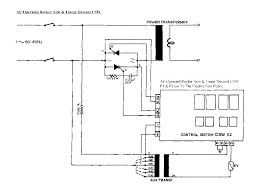 spot welder diagram spot database wiring diagram images 03021 pneumatic rocker arm spot welder circuit diagram