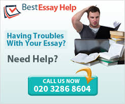 write my essay twenty hueandi co write my essay
