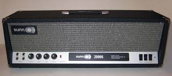 simmons amp. 2000s-2-front-1000-w. simmons amp