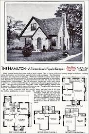aladdin homes floor plans best of 107 best vintage aladdin homes pany floor plans mail order