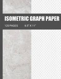 Isometric Graph Paper Buy Isometric Graph Paper By