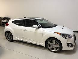 22 city/28 hwy/25 combined mpg. Premium Stereo Upgrade For Midlothian Hyundai Veloster