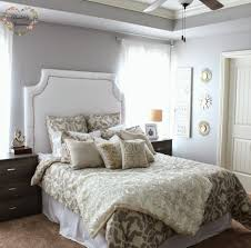 duvet covers 33 exclusive idea barbara barry poetical bedding collection post taged with by all posts