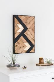 artistic wood pieces design. Reclaimed Wood Wall Art Black And Gold Designs By AdriftInMyMind Artistic Pieces Design I