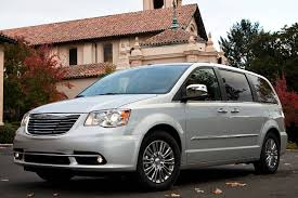 2018 chrysler town and country for sale. simple and 2016 chrysler town and country intended 2018 chrysler town country for sale
