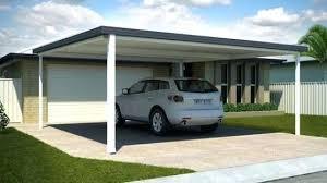 carport designs and design ideas photos of carports 2 3 car wooden o89 car