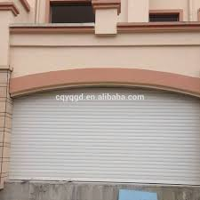 Roller Shutter Kitchen Doors Commercial Roller Shutter Door Commercial Roller Shutter Door