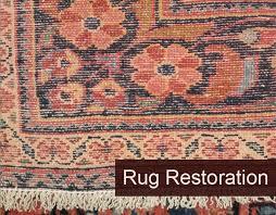 orange county rug repairs rug repair 3 of 4