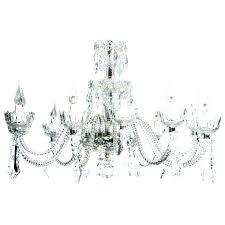 crystal chandelier home depot crystal chandelier home depot black all cleaner d rectangular crystal chandelier home crystal chandelier home depot