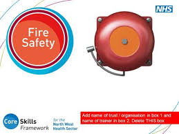 Maybe you would like to learn more about one of these? Fire Prevention And Safety Practices Health Science Ppt Download
