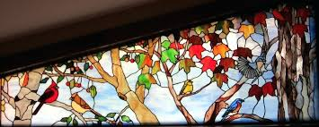 free stained glass patterns 20 pieces or less stained glass birds free stained glass patterns 20