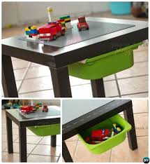 lego table ikea table from side table table project ideas for kids diy lego table ikea lego table ikea lego table diy