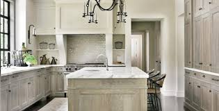 New Whitewash Kitchen Cabinets 15 For Home Designing Inspiration with Whitewash  Kitchen Cabinets