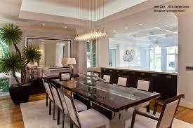 formal modern dining room moderndiningroom formal dining room f44 modern