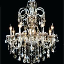 antique brass chandelier with crystals antique chandelier antique brass crystal chandelier made in spain