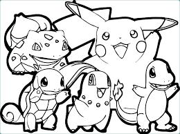 Pokemon Coloring Pages Pdf Pokemon Coloring Pages For Kids New Pokemon Coloring Pages 30 Free