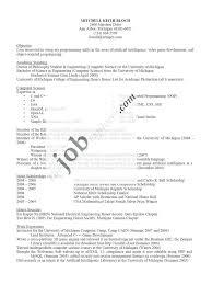 Merit Certificate Sample Unique Elegant National Honor Society Certificate Template Sample