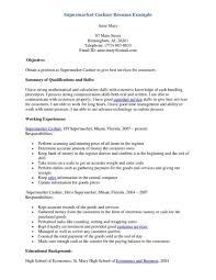sman description resume car sman resume sample district s manager job description