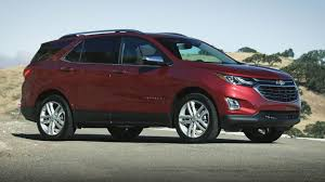 2018 gmc equinox. simple 2018 2018 chevrolet equinox has the goods but for an extra cost inside gmc equinox