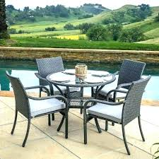 Used wicker furniture for sale Sigma Used Patio Dining Set Dining Sets On Sale Small Patio Dining Sets Cheap Patio Furniture Sale Irenerecoverymap Used Patio Dining Set Wrought Iron Patio Chairs Used Wicker